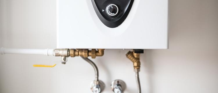 Prix chauffe eau gaz