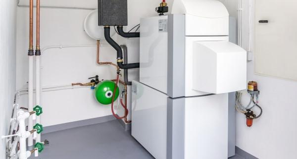 Bien choisir entre la chaudière au fioul classique ou à condensation