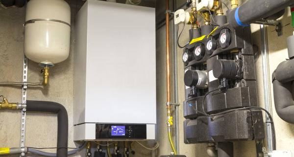 Chaudière au gaz à condensation : bien choisir