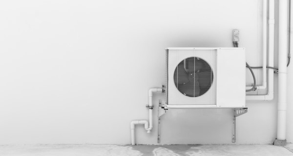Coût d'une installation de pompe à chaleur air eau
