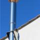 Conseils pour trouver un installateur de tubage de cheminée