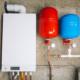 Que faut-il savoir sur la chaudière gaz ?