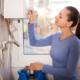 Que faut-il savoir sur l'allumage d'une chaudière à gaz ?
