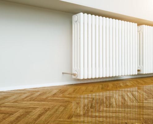 Astuces pour choisir un radiateur électrique