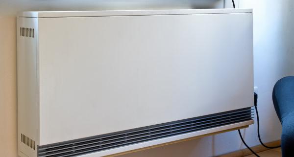 Est-ce possible de trouver un radiateur électrique pas cher ?