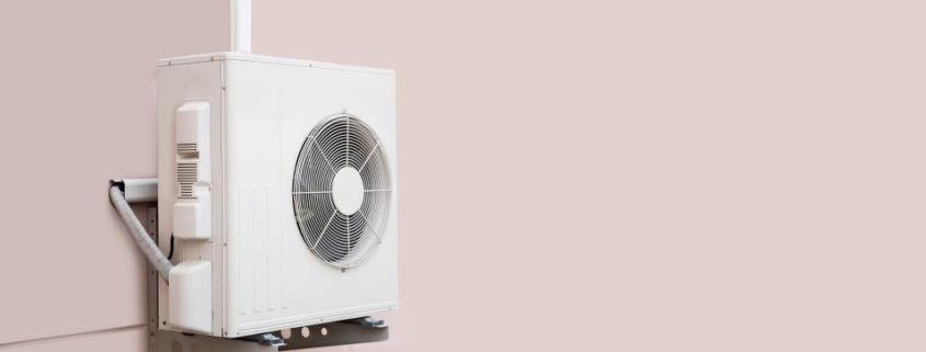 Pompe à chaleur : comment l'installer sur un chauffage existant ?