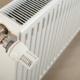 Conseils de choix d'un radiateur électrique